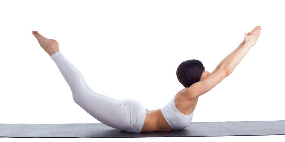 AL-Yoga-Heuschrecke-shutterstock-fuer-burmester-0113-shutterstock_81912658 (jpg)