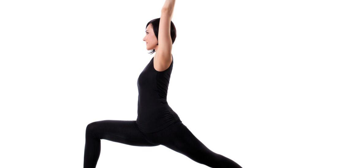 AL-Yoga-Krieger-1-shutterstock-fuer-burmester-0113-shutterstock_90647515 (jpg)