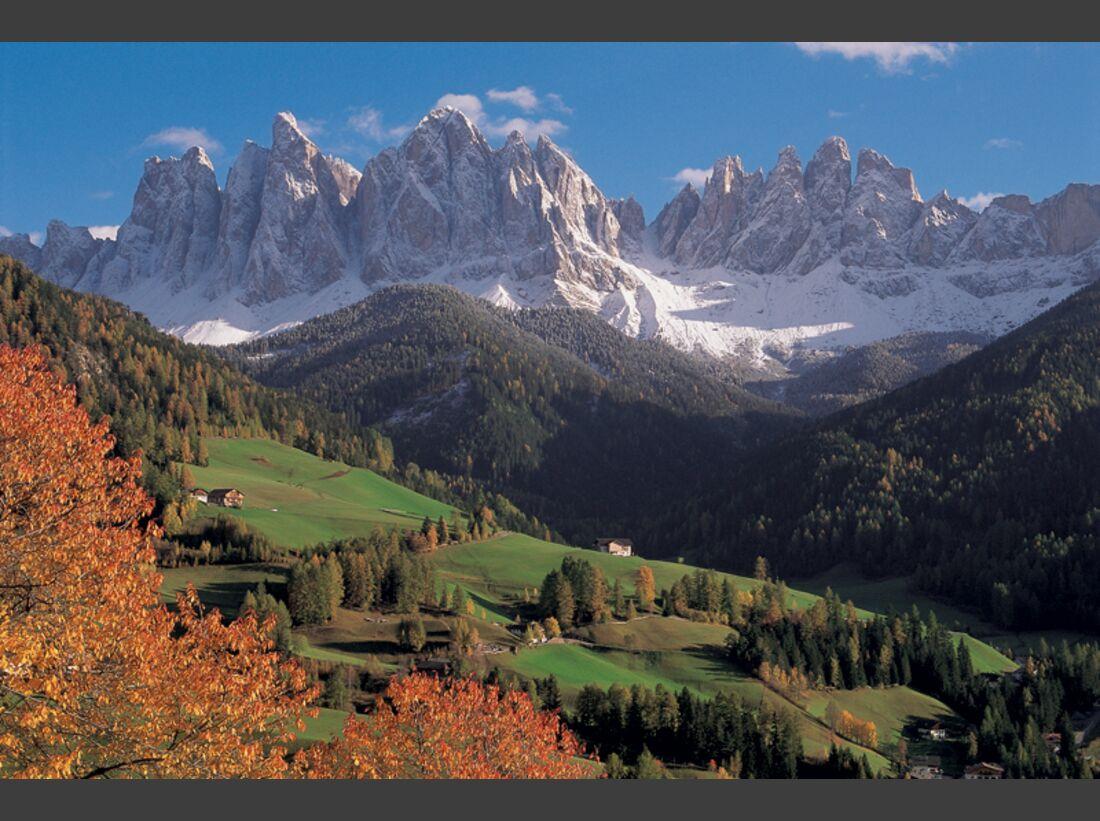 Dolomiten_UNESCO_var20010927_008_ose (jpg)