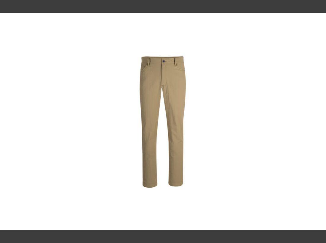 KL-2015-Neuheiten-Black-Diamond-Creek-Pants (jpg)