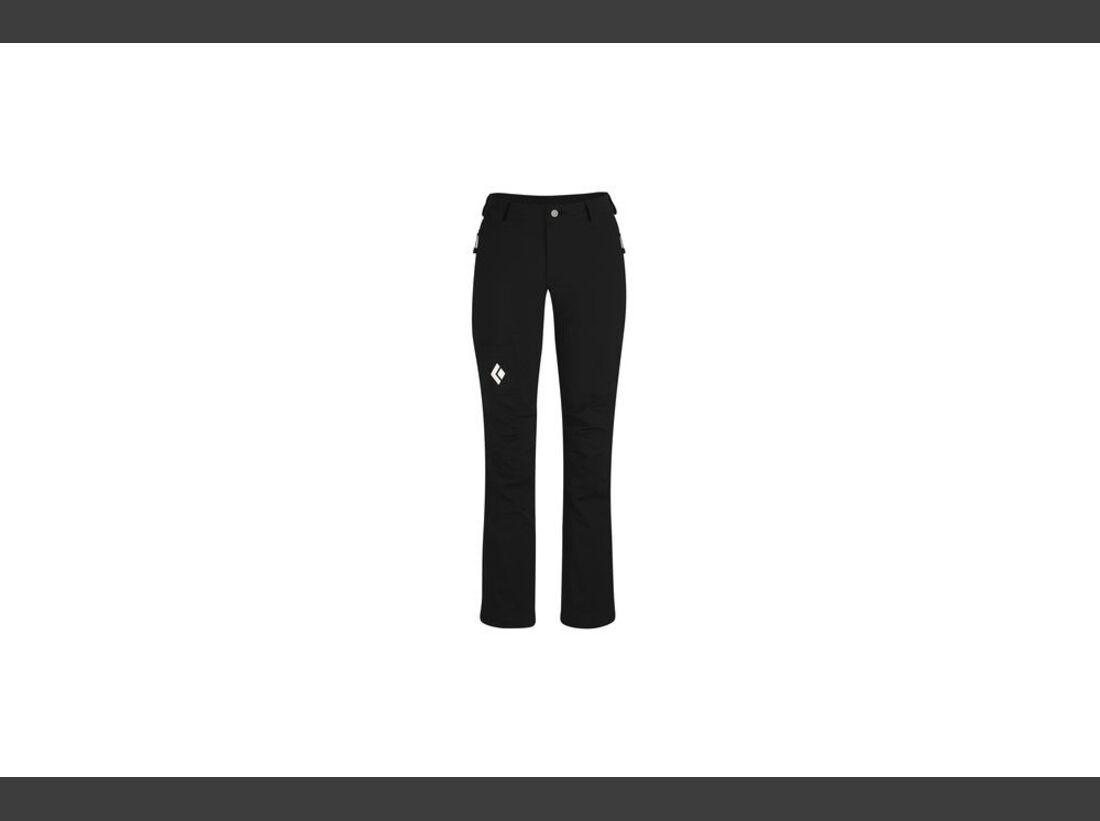 KL-2015-Neuheiten-Black-Diamond-Dawn-Patrol-LT-Pants (jpg)