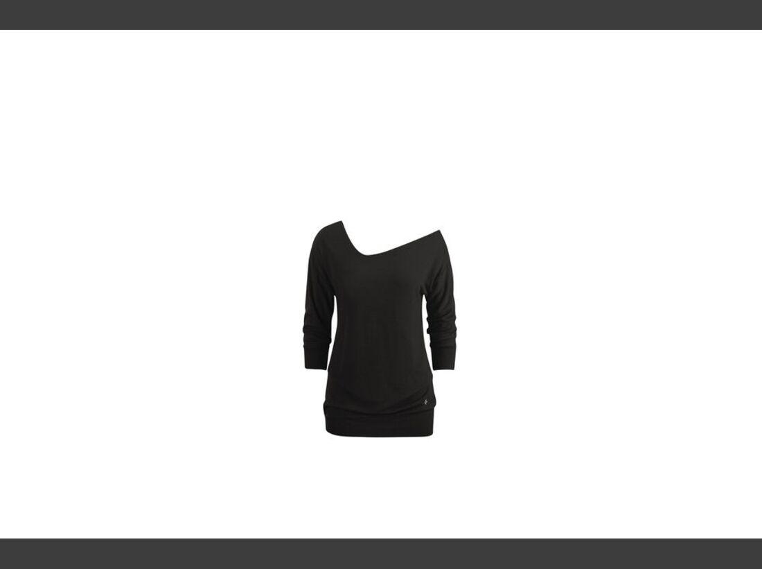 KL-2015-Neuheiten-Black-Diamond-Jade-Tunic (jpg)
