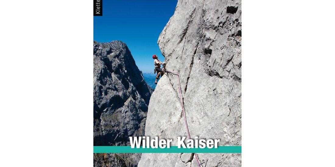 KL-Abo-Praemie-klettern-Kletterfuehrer-Wilder-Kaiser-Gesamtband-Titel (jpg)