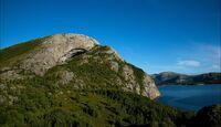 KL-Adam-Ondra-Norwegen-39 (jpg)