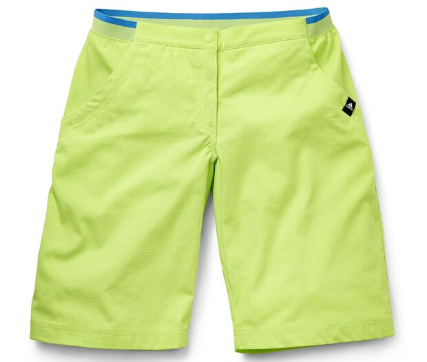 KL-Adidas-Neuheiten-OutDoor-Messe-2013_adidas Outdoor_EDO_Climbshort_wonderglow
