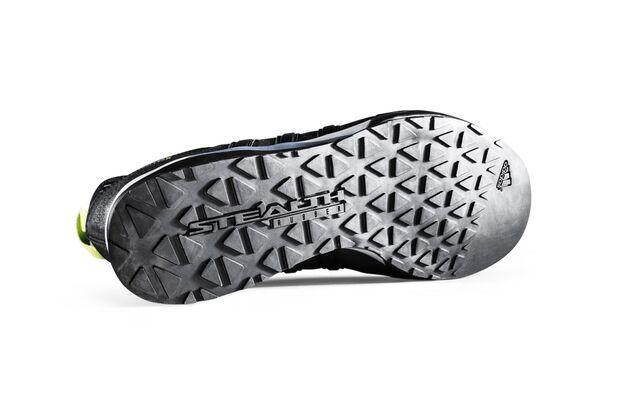 KL-Adidas-Neuheiten-OutDoor-Messe-2013_adidas Outdoor_TerrexSolo_Sohle