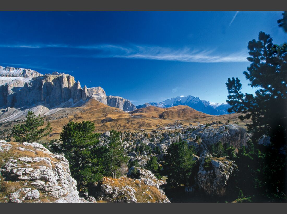 KL-Alpenbouldern-Ehn-Sella022 (jpg)