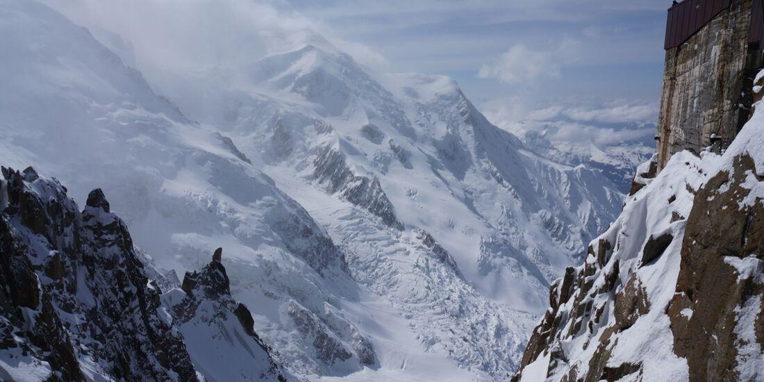 KL-Alpinismus-Piolet-d-Or-14-03-29-Piolets-d-Or-6 (jpg)
