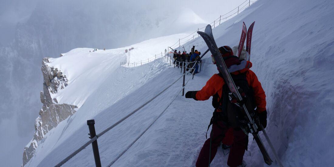 KL-Alpinismus-Piolet-d-Or-14-03-29-Piolets-d-Or-7 (jpg)