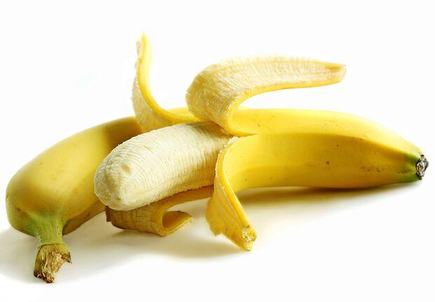 KL Banane