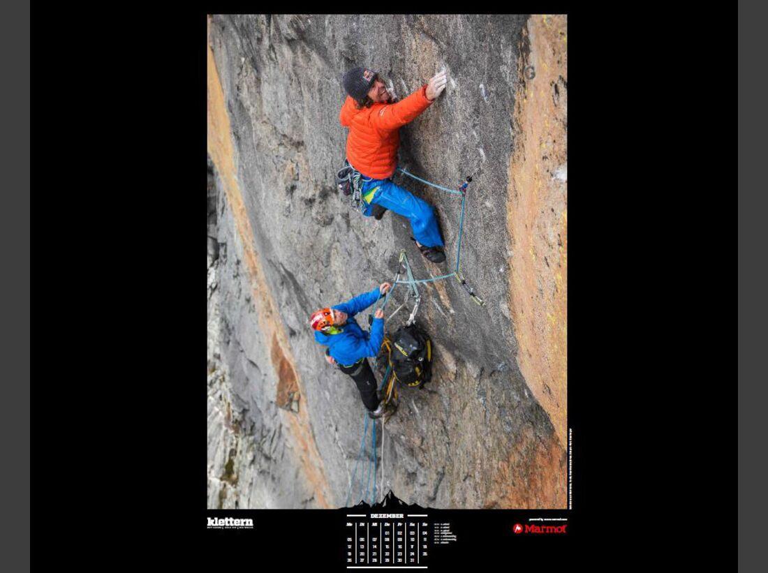 KL Best of Klettern 2016 Kalender DezemberJPG (JPG)