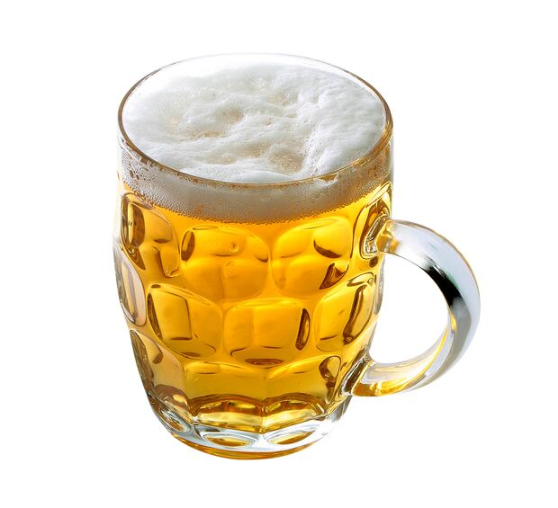 KL Bier