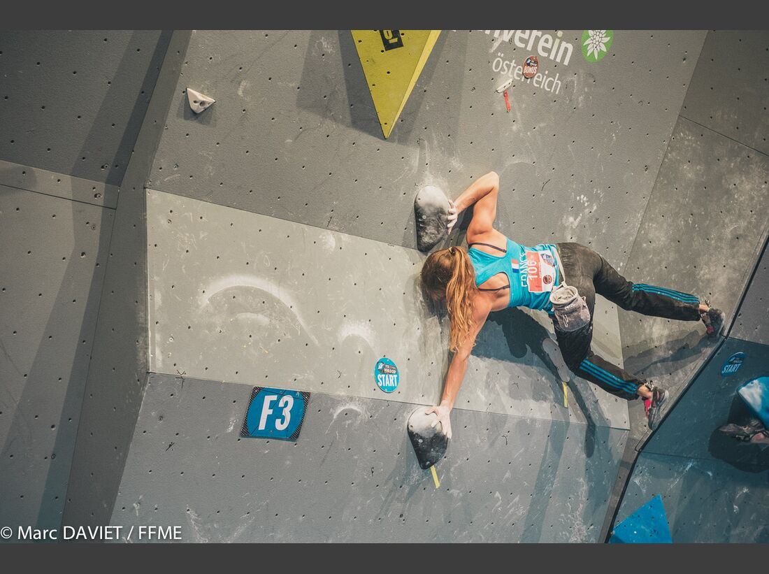 KL-Boulder-Europameisterschaft-2015-Innsbruck-MDaviet_INNS_1505_1231 (jpg)