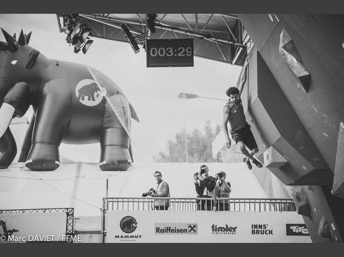 KL-Boulder-Europameisterschaft-2015-Innsbruck-MDaviet_INNS_1505_188 (jpg)