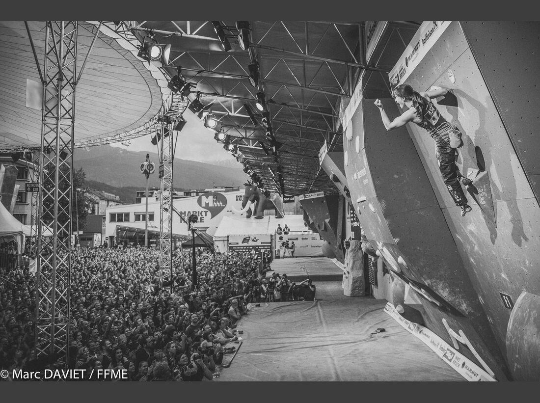 KL-Boulder-Europameisterschaft-2015-Innsbruck-MDaviet_INNS_1505_1963 (jpg)