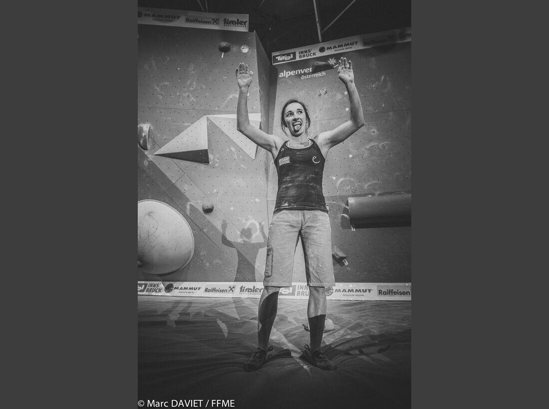 KL-Boulder-Europameisterschaft-2015-Innsbruck-MDaviet_INNS_1505_2569 (jpg)