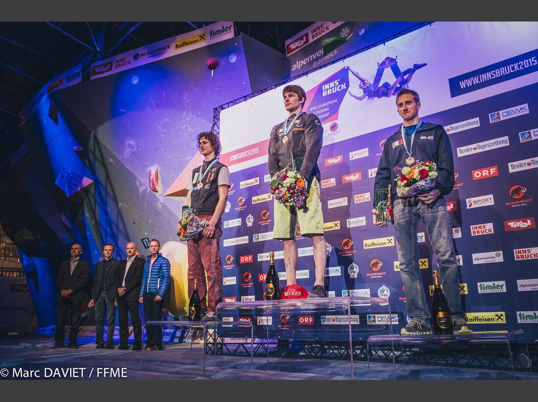 KL-Boulder-Europameisterschaft-2015-Innsbruck-MDaviet_INNS_1505_2600 (jpg)