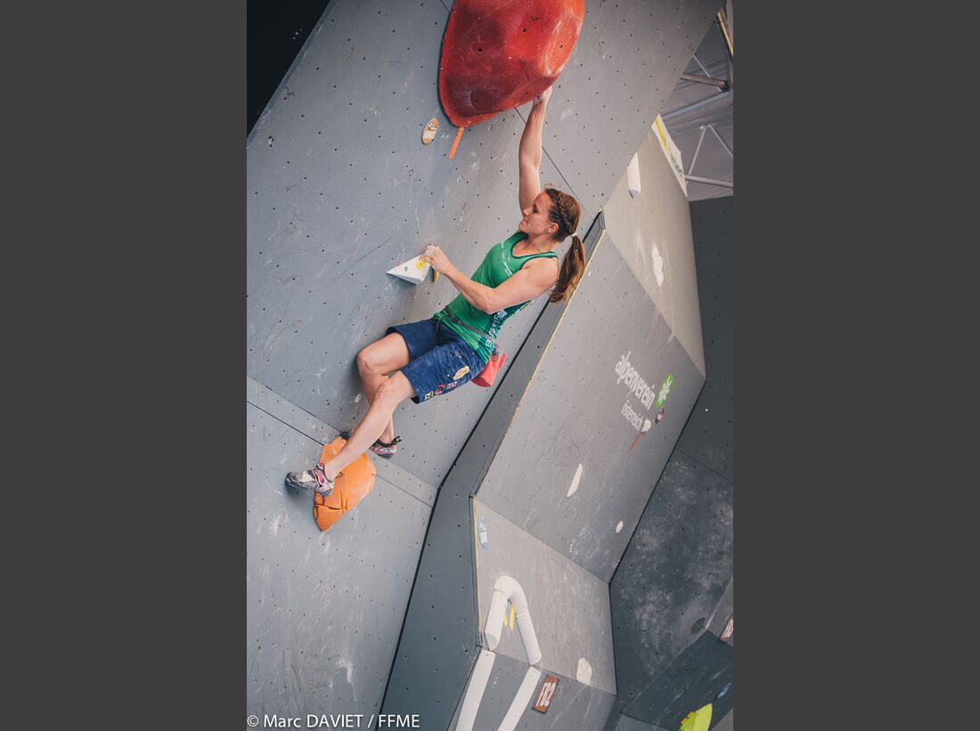 KL-Boulder-Europameisterschaft-2015-Innsbruck-MDaviet_INNS_1505_528 (jpg)