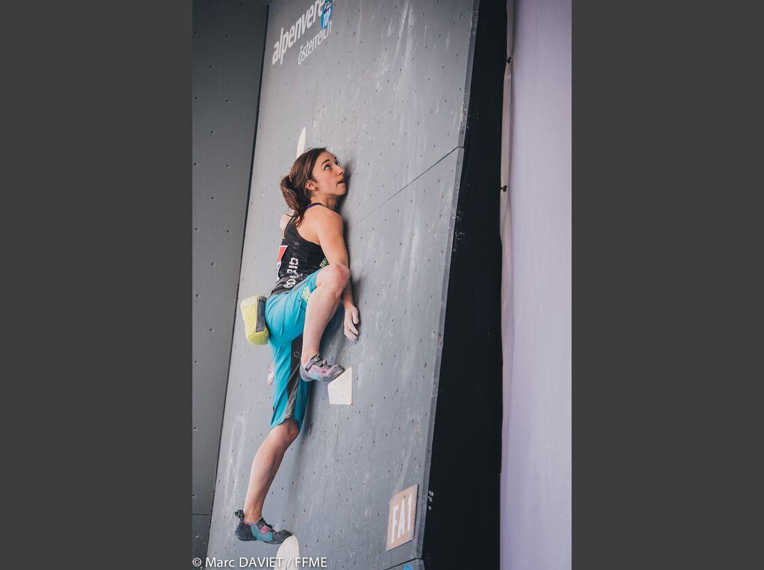 KL-Boulder-Europameisterschaft-2015-Innsbruck-MDaviet_INNS_1505_529 (jpg)