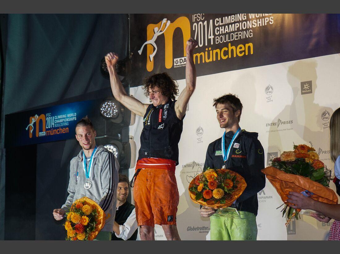KL-Boulder-WM-2014-Muenchen-c-Ralph-Stoehr-17