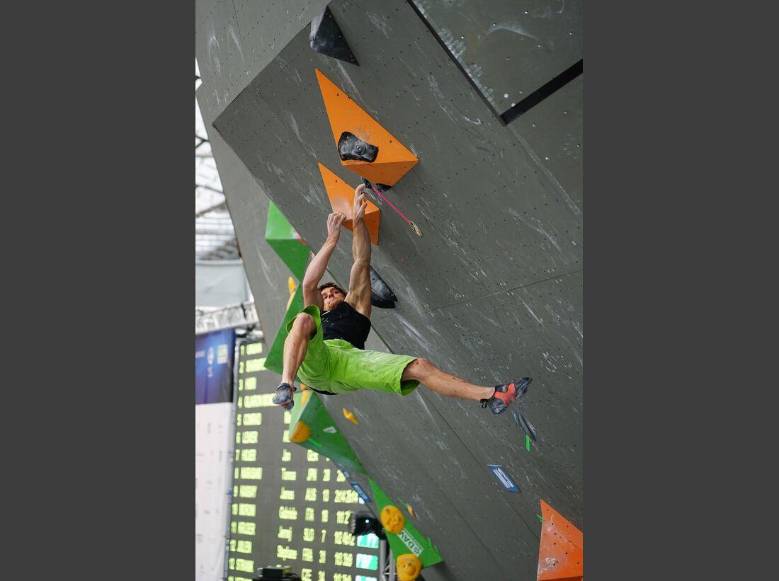 KL-Boulder-WM-2014-Muenchen-c-Ralph-Stoehr-2
