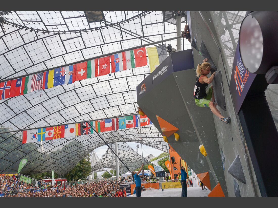 KL-Boulder-WM-2014-Muenchen-c-Ralph-Stoehr-5