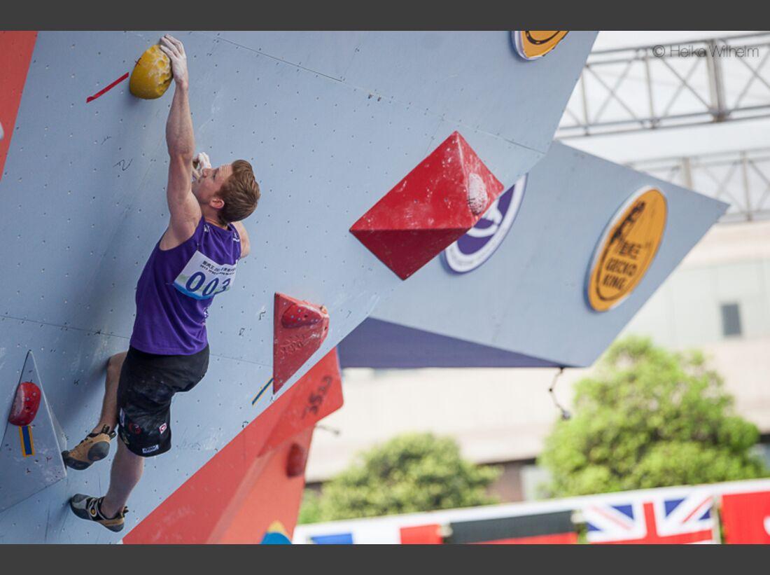 KL-Boulder-Weltcup-China-2013-HW-130323-boulder-worldcup-chongqing-9023 (jpg)
