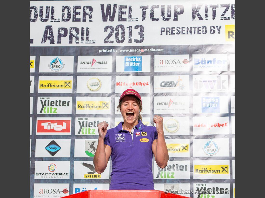 KL-Boulder-Weltcup-Kitzbuehel-2013-Anna-Stoehr_DSC2611 (jpg)