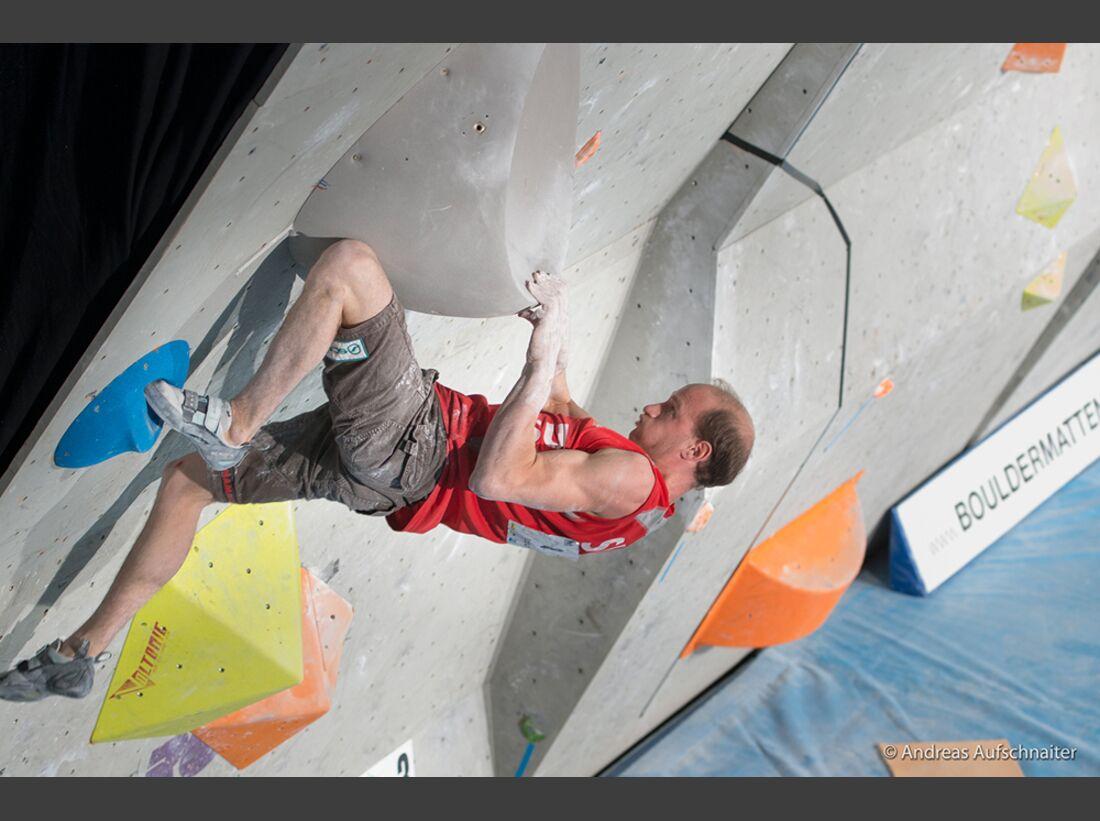 KL-Boulder-Weltcup-Kitzbuehel-2013--Cedric-Lachat-_DSC2482 (jpg)