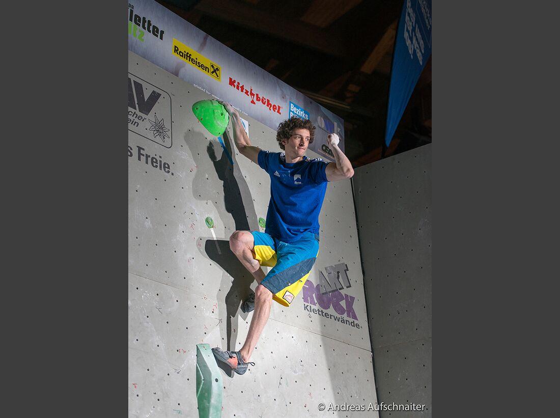 KL-Boulder-Weltcup-Kitzbuehel-2013-Guillaume-Glairon-Mondet-_DSC2379 (jpg)