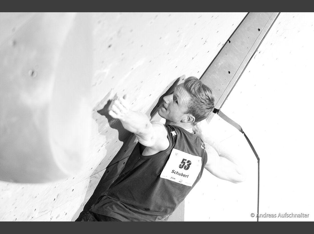 KL-Boulder-Weltcup-Kitzbuehel-2013-Jakob-Schubert-_DSC2518 (jpg)