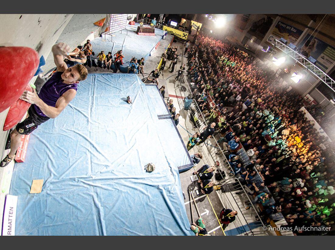 KL-Boulder-Weltcup-Kitzbuehel-2013-Jakob-Schubert_DSC6664 (jpg)