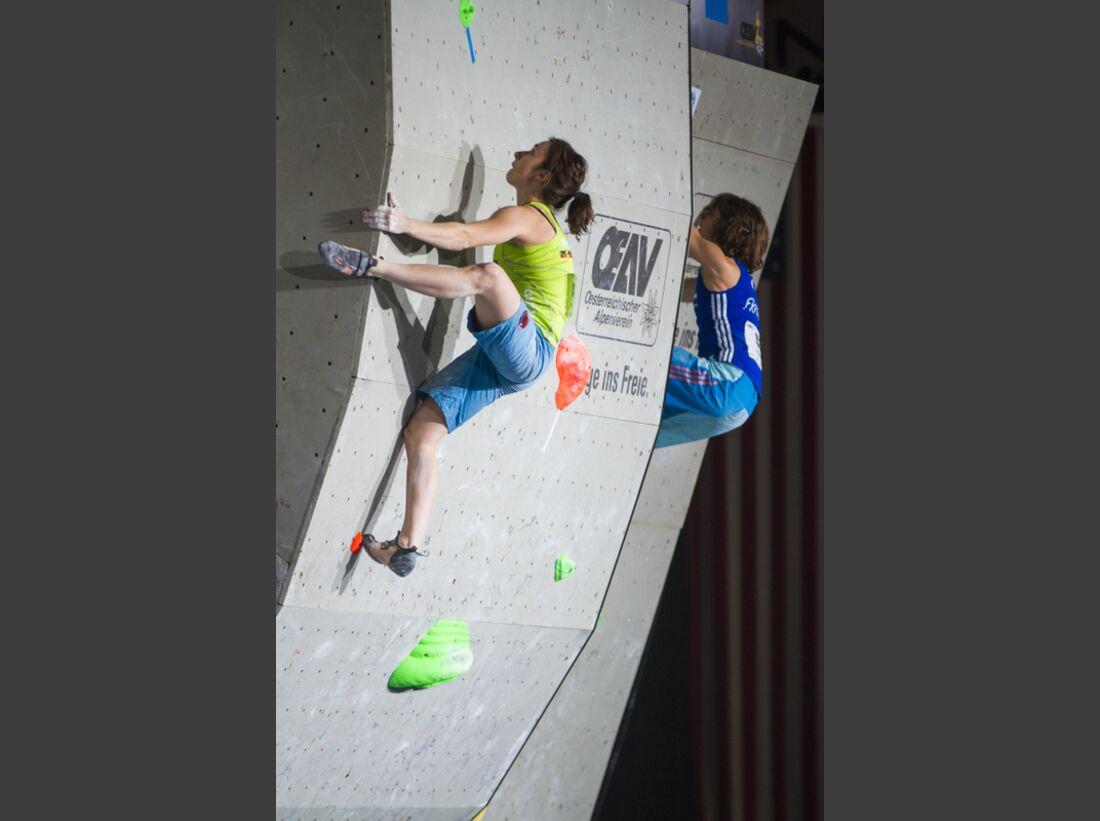 KL-Boulder-Weltcup-Kitzbuehel-2013-Juliane-Wurm-2013-BWC-Kitzbuehel-04 (jpg)