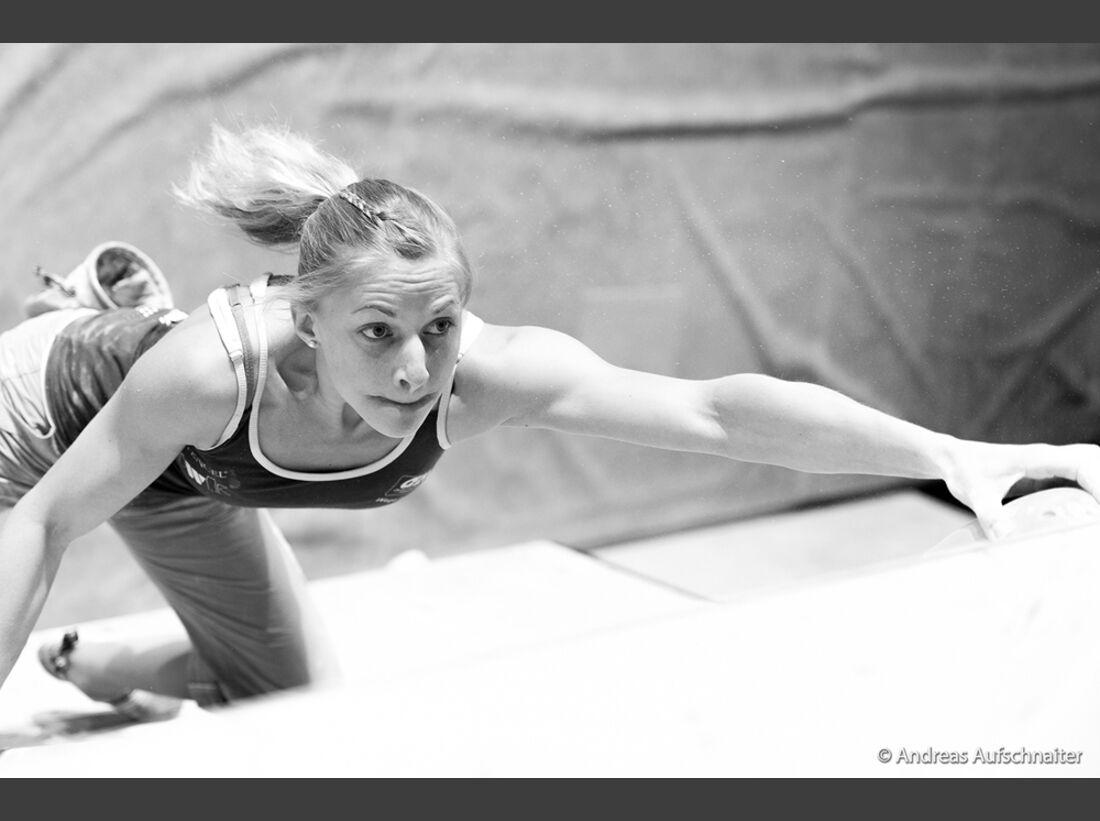 KL-Boulder-Weltcup-Kitzbuehel-2013-Katharina-Saurwein-_DSC2307 (jpg)