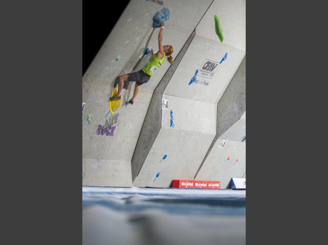 KL-Boulder-Weltcup-Kitzbuehel-2013-Monika-Retschy-2013-BWC-Kitzbuehel-05 (jpg)