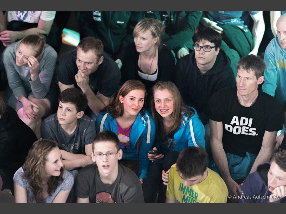 KL-Boulder-Weltcup-Kitzbuehel-2013-Publikum_DSC2476 (jpg)