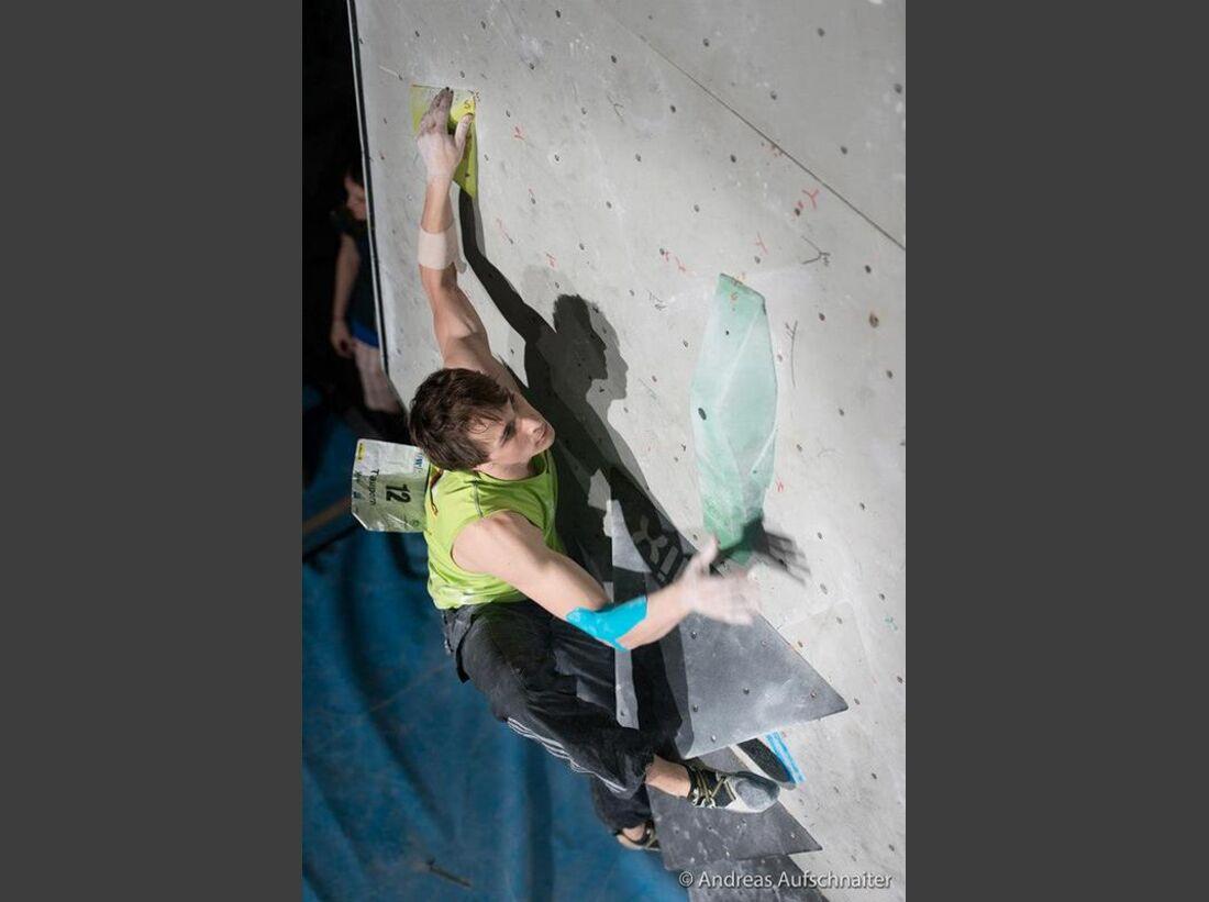 KL-Boulder-Weltcup-Kitzbuehel-2013-Thomas-Tauporn-2013-BWC-Kitzbuehel-03 (jpg)