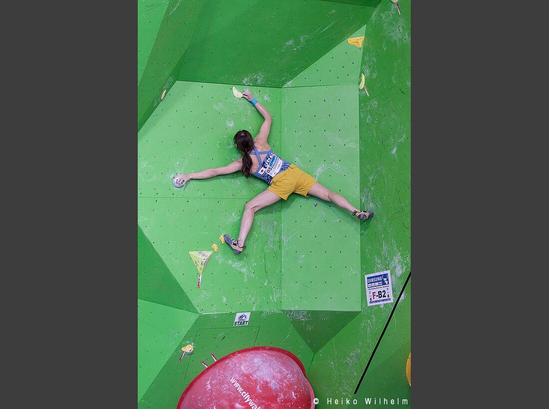 KL-Boulder-Weltcup-Log-Dragomer-13-HW-130511-boulder-worldcup-log-dragomer-2031 (jpg)