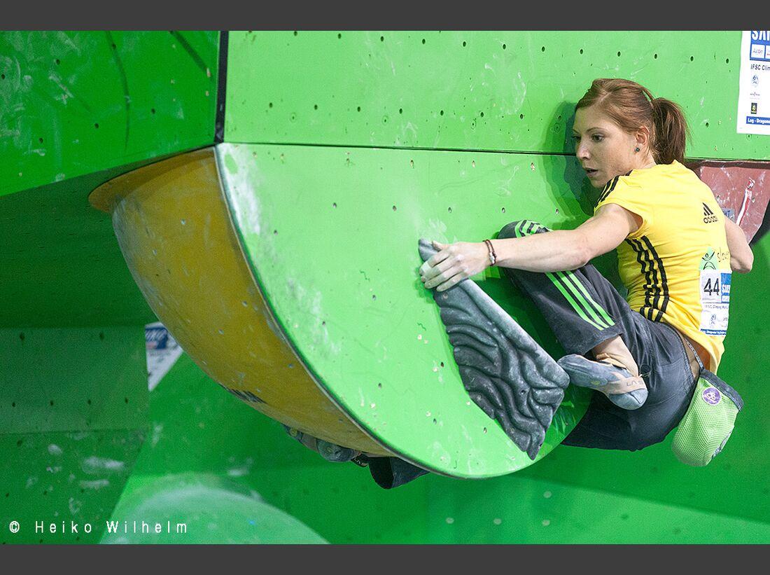 KL-Boulder-Weltcup-Log-Dragomer-13-HW-130512-boulder-worldcup-log-dragomer-2345 (jpg)