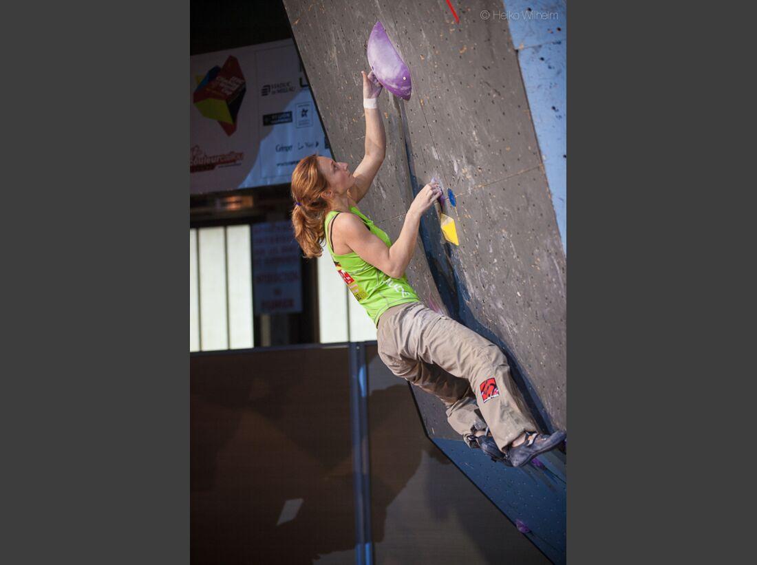KL-Boulder-Weltcup-Millau-2013-2013-BWC-Millau-02 (jpg)