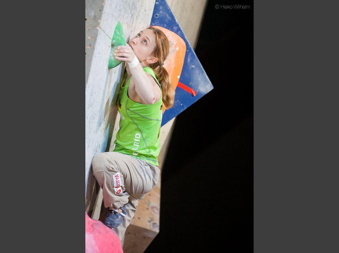 KL-Boulder-Weltcup-Millau-2013-2013-BWC-Millau-03 (jpg)