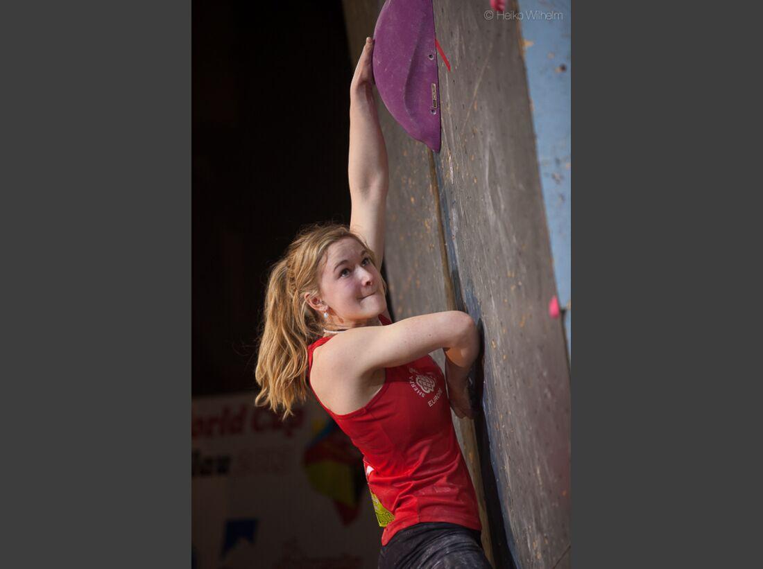 KL-Boulder-Weltcup-Millau-2013-HW-130406-boulder-worldcup-millau-9990 (jpg)