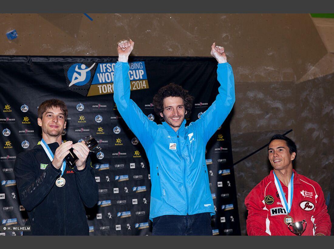 KL-Boulder-Weltcup-Toronto-2014-HERRENPODIUM-14141411630_90cdeea1cb_b (jpg)