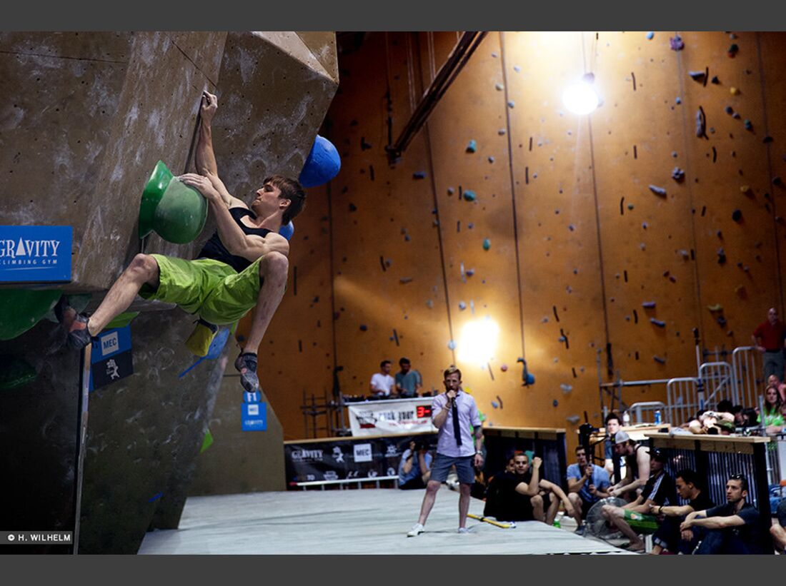 KL-Boulder-Weltcup-Toronto-2014-Jan-Hojer-14328024695_f4eb82dbe8_b (jpg)