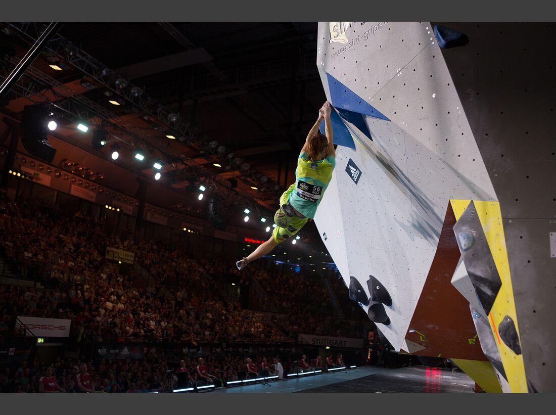 KL-Boulder-Wettkampf-adidas-Rockstars-2014-CWaldegger_aR14_Final_0645 (jpg)