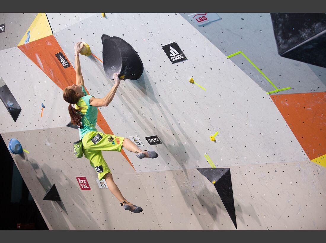 KL-Boulder-Wettkampf-adidas-Rockstars-2014-CWaldegger_aR14_Final_0752 (jpg)