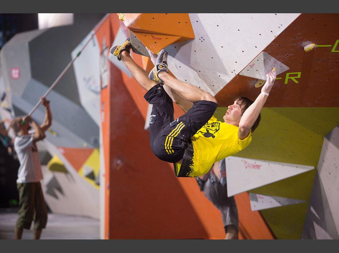 KL-Boulder-Wettkampf-adidas-Rockstars-2014-CWaldegger_aR14_Quali_0140 (jpg)