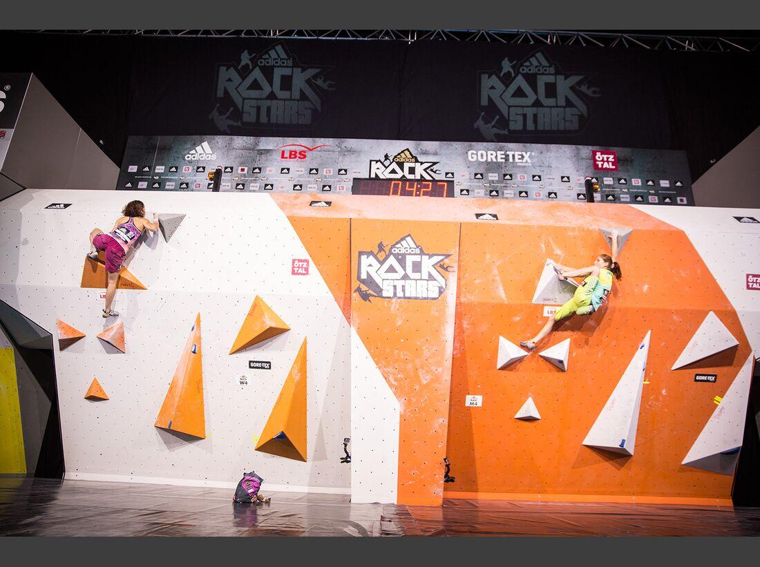 KL-Boulder-Wettkampf-adidas-Rockstars-2014-EHolzknecht_aR14_SuperFinal_5492 (jpg)