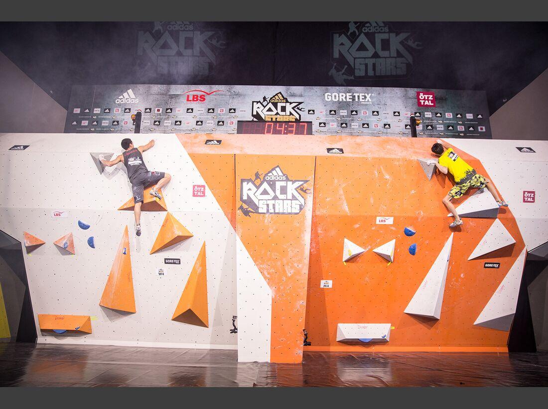 KL-Boulder-Wettkampf-adidas-Rockstars-2014-EHolzknecht_aR14_SuperFinal_5539 (jpg)