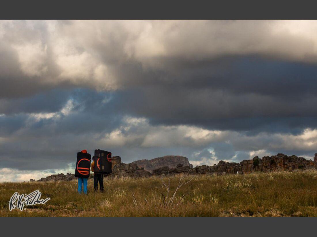 KL-Bouldern-Rocklands-Suedafrika-James-Pearson-Caroline-Ciavaldini-9389 (jpg)
